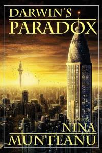 DarwinsParadox-Cover-FINALsmall