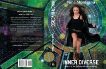 Inner Diverse