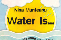 Water Is…